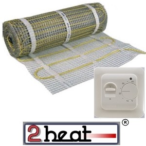 http://www.heatnet-vloerverwarming.nl/shop/13-54-thickbox/ematset-incl-thermostaat-2heat-otk-fl.jpg