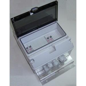 http://www.heatnet-vloerverwarming.nl/shop/139-590-thickbox/2-control-handmatig-bediende-dimmer-1-2-of-3-x-3600watt.jpg