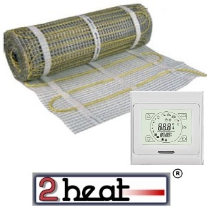 http://www.heatnet-vloerverwarming.nl/shop/14-62-thickbox/ematset-incl-thermostaat-2heat-otk-fl.jpg