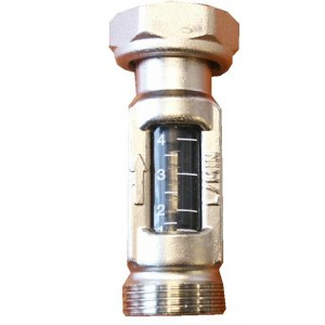 http://www.heatnet-vloerverwarming.nl/shop/161-661-thickbox/flowmeter-1-4ltr-min-3-4-draad.jpg