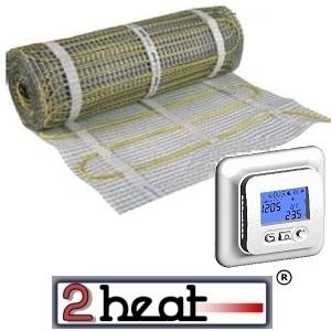 http://www.heatnet-vloerverwarming.nl/shop/17-75-thickbox/ematset-incl-thermostaat-2heat-otk-fl.jpg