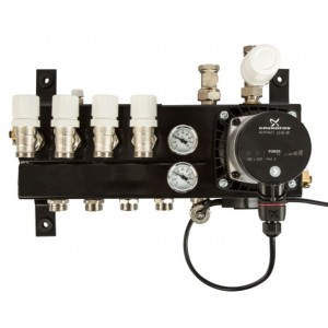 http://www.heatnet-vloerverwarming.nl/shop/179-3330-thickbox/qualifloor.jpg
