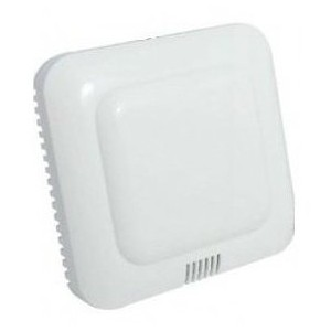 http://www.heatnet-vloerverwarming.nl/shop/217-819-thickbox/2heat-optima-repeater.jpg