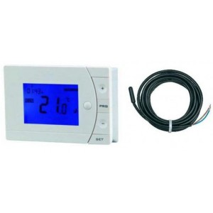 http://www.heatnet-vloerverwarming.nl/shop/233-894-thickbox/2heat-optima-af-met-vloersensor.jpg