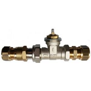 http://www.heatnet-vloerverwarming.nl/shop/244-1791-thickbox/thermostaatkraan-15mm-met-knelkoppelingen.jpg