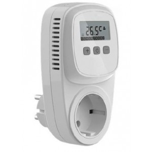 http://www.heatnet-vloerverwarming.nl/shop/250-928-thickbox/plug-in-thermostaaat-tc-200.jpg