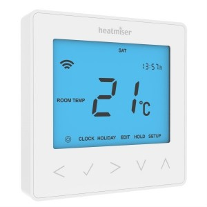 http://www.heatnet-vloerverwarming.nl/shop/257-947-thickbox/neo-stat-wifi-thermostaat-wit.jpg