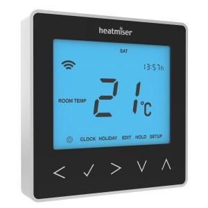 http://www.heatnet-vloerverwarming.nl/shop/258-956-thickbox/neo-stat-wifi-thermostaat-zwart.jpg