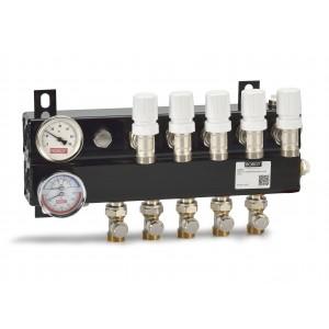 http://www.heatnet-vloerverwarming.nl/shop/287-3259-thickbox/robot-lt-unit-zonder-pomp.jpg