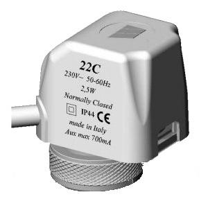 http://www.heatnet-vloerverwarming.nl/shop/299-1083-thickbox/thermische-stelmotor-230volt-nc.jpg