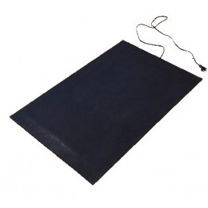 http://www.heatnet-vloerverwarming.nl/shop/302-1096-thickbox/rubberen-warme-voeten-mat-ip54.jpg