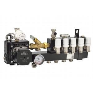 http://www.heatnet-vloerverwarming.nl/shop/308-3255-thickbox/robot-ltv-verdeler.jpg
