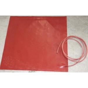 http://www.heatnet-vloerverwarming.nl/shop/311-1126-thickbox/siliconen-warmte-mat-ip67-120-c.jpg