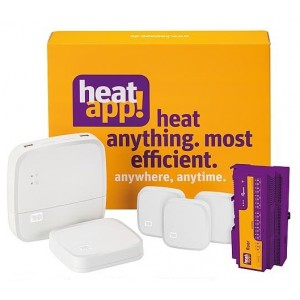 http://www.heatnet-vloerverwarming.nl/shop/369-1322-thickbox/heatapp-vloerverwarmingstoepassingen.jpg