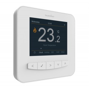 http://www.heatnet-vloerverwarming.nl/shop/435-1704-thickbox/smartstart-wifi-thermostaat.jpg