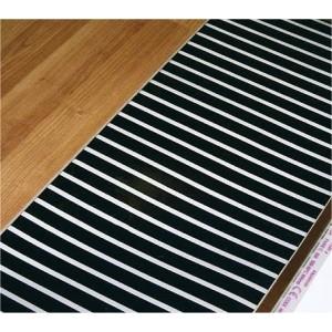 http://www.heatnet-vloerverwarming.nl/shop/492-2002-thickbox/laminaatverwarming.jpg