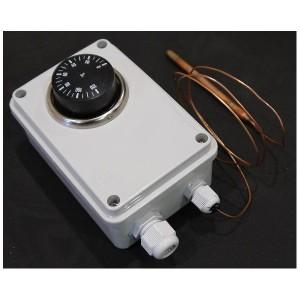 http://www.heatnet-vloerverwarming.nl/shop/535-2257-thickbox/2heat-industrial-7-industriele-thermostaat-externe-capillair-sensor.jpg