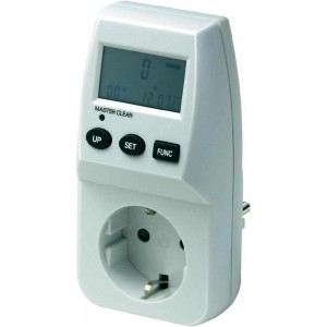 http://www.heatnet-vloerverwarming.nl/shop/539-2270-thickbox/brennenstuhl-em-231-energiekostenmeter-.jpg