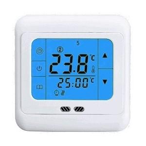 http://www.heatnet-vloerverwarming.nl/shop/55-216-thickbox/2heat-th89plus-met-vloersensor.jpg