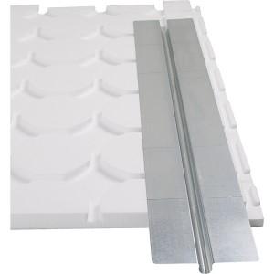 http://www.heatnet-vloerverwarming.nl/shop/577-2444-thickbox/droogbouw-vloerverwarming-systeemplaten.jpg