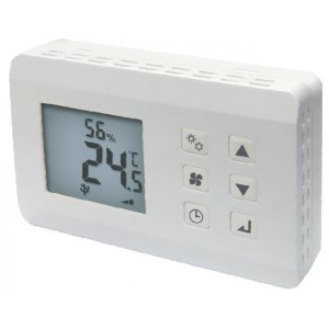 http://www.heatnet-vloerverwarming.nl/shop/608-2647-thickbox/2heat-optima-dht-thermo-en-hygrostaat-met-fan-aansturing.jpg