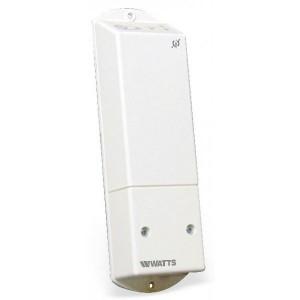 http://www.heatnet-vloerverwarming.nl/shop/620-2705-thickbox/extra-ontvanger-watts-900004891.jpg