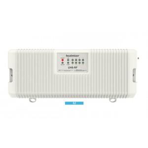 http://www.heatnet-vloerverwarming.nl/shop/623-2742-thickbox/uh8-rf-draadloze-zoneregelingskast.jpg