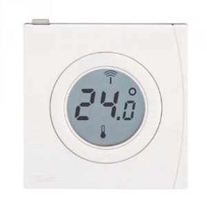 http://www.heatnet-vloerverwarming.nl/shop/685-3025-thickbox/danfoss-living-control-kamerthermostaat.jpg