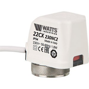 http://www.heatnet-vloerverwarming.nl/shop/695-3064-thickbox/watts-stelmotor-230v-nc-22cx.jpg