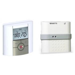 http://www.heatnet-vloerverwarming.nl/shop/702-3128-thickbox/draadloos-elektrische-vloer.jpg