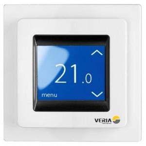 http://www.heatnet-vloerverwarming.nl/shop/707-3160-thickbox/veria-klokthermostaat-et45.jpg