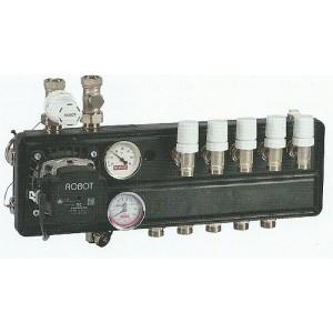http://www.heatnet-vloerverwarming.nl/shop/715-3227-thickbox/robot-composiet-verdeler.jpg