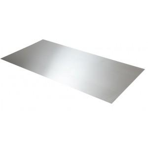 http://www.heatnet-vloerverwarming.nl/shop/727-3291-thickbox/e-nergy-aluminium-verwarmingsplaat.jpg