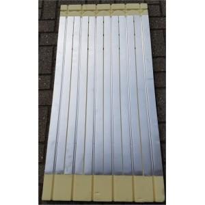 http://www.heatnet-vloerverwarming.nl/shop/743-3396-thickbox/dbs16-xps-droogbouw-vloerverwarming.jpg