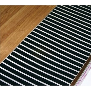 http://www.heatnet-vloerverwarming.nl/shop/746-3408-thickbox/laminaatverwarming-125cm-breed-100-of-160watt-m.jpg