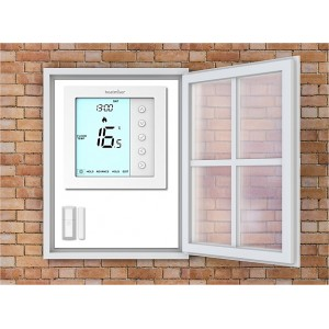 http://www.heatnet-vloerverwarming.nl/shop/748-3481-thickbox/edge-e-thermostaat-bundel.jpg